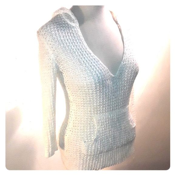 8ab859970ecf Sweaters